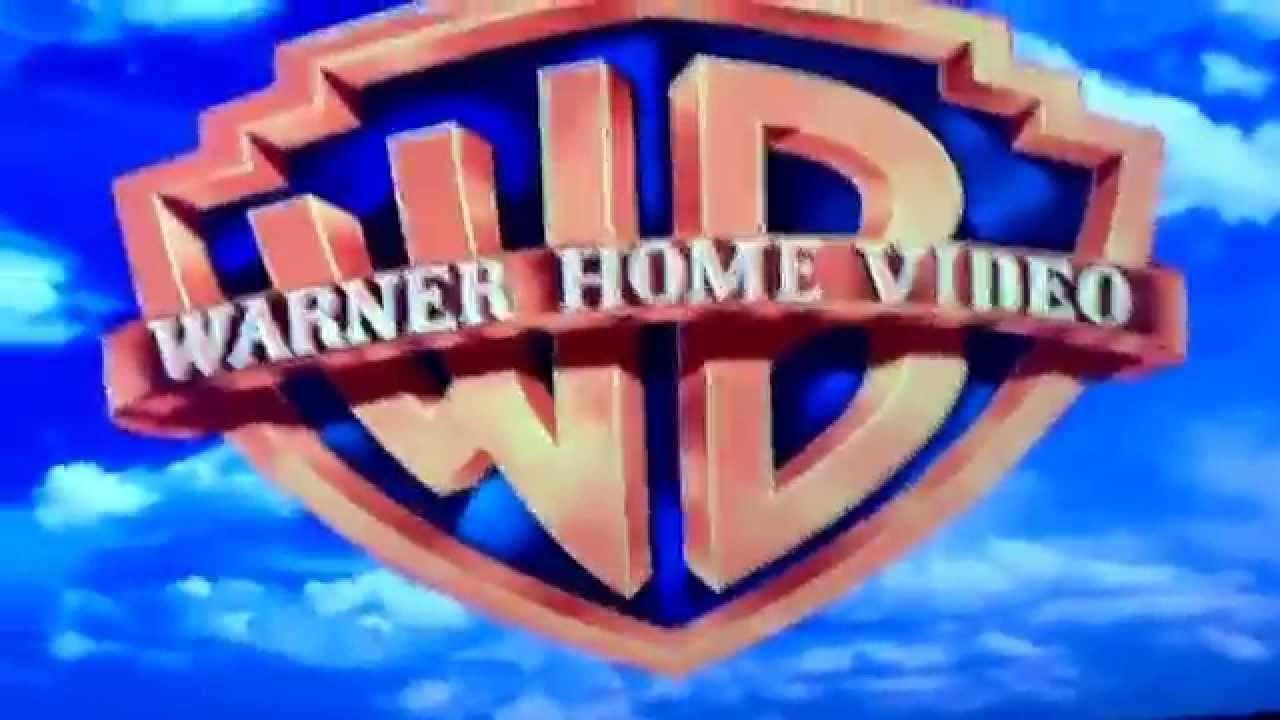 Wb Warner Home Video Youtube