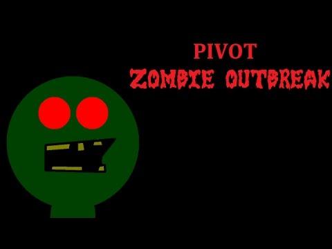 Pivot: Zombie Outbreak