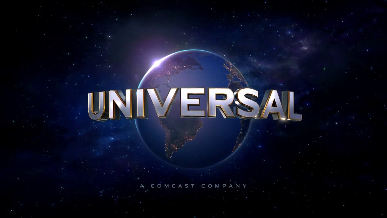 Universal Pictures / Dreamworks Animation / WGBH Boston ...