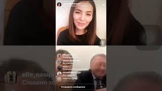 Мнение главного психиатра - нарколога страны Алтынбекова Сагата Абылкаировича о Мастер кит