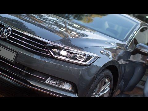 Volkswagen, verano y novedades 2017