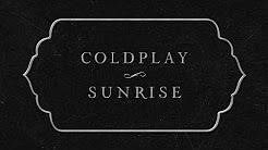 Coldplay - Everyday Life (Full Album, Album 2019)