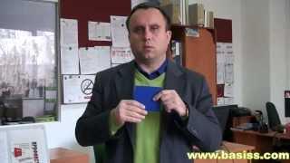 видео Материал полиэстер (polyester), что это: характеристика и свойства