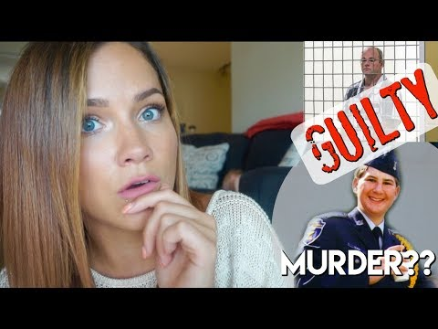 What happened to Zebb Quinn?? | NEW CHARGES!!