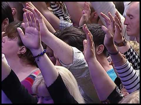 Молитвы для торговли -
