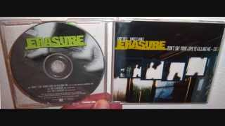Erasure - Don