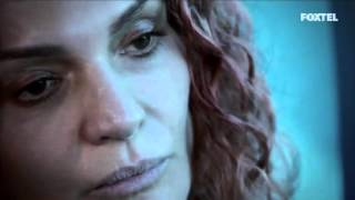 Wentworth S4 best preview ever