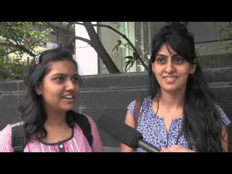 Are Mumbaikars Islamophobic/Homophobic & what freedom means to them?