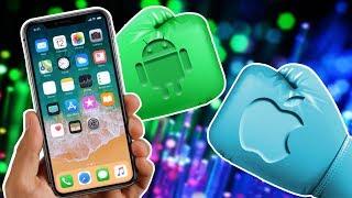 Co powiedzieć osobie, KTÓRA KUPUJE iPhone'a?