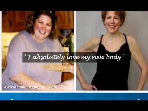 Food Combining Diet - Genuine F-R-E-E Weight Loss Information ...
