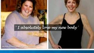 Food Combining Diet - Genuine F-R-E-E Weight Loss Information