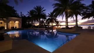 1240-1248 Coconut Dr, Fort Myers FL