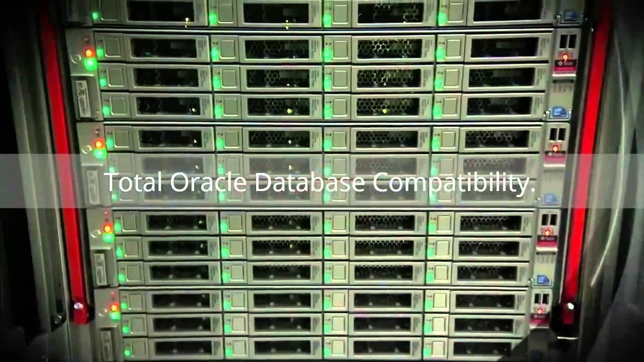 how to add datafile in exadata