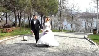 Gelinist Production - Sümeyye & Nedim (Original Video)