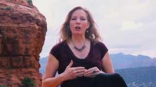 Light Language Activation with Jamye Price - October 2014