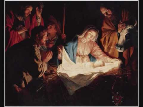 Handel: Messiah - For unto us a child is born, Trevor Pinnock