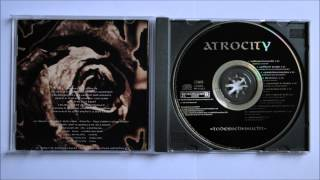 Watch Atrocity Defiance video