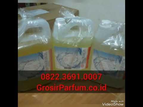 085646404349 Murah Tahan Lama Grosir Parfum Laundry Malang