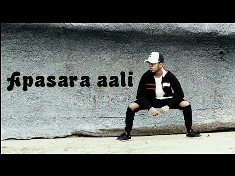 Apasara aali || kings united music production.