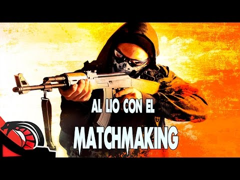 matchmaking online software
