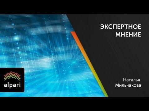 Возможен ли в России экономический рост «по Кудрину»?