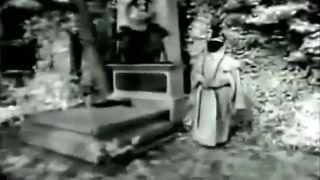 Mysterious Art   Requiem    16 9    HD