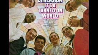 latin dimension - eleonor rigby