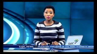 PAC and Cosatu mourn and remember Nyembezi Kunene