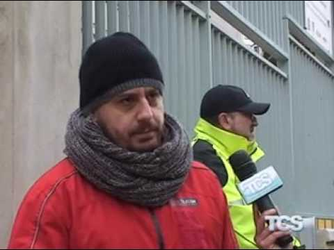 Sciopero generale dipendenti Telecom Tagli ingiustificati di stipendi e ferie
