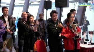 Video Crazy Jump Day 2013 - AJ Hackett Macau download MP3, 3GP, MP4, WEBM, AVI, FLV Juli 2018