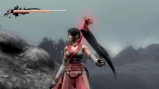 Video Ninja Gaiden 3 Razor´s edge Momiji Costumes and Gameplay download MP3, 3GP, MP4, WEBM, AVI, FLV September 2018