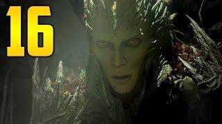 Middle Earth: Shadow Of War Gameplay Walkthrough - Part 16