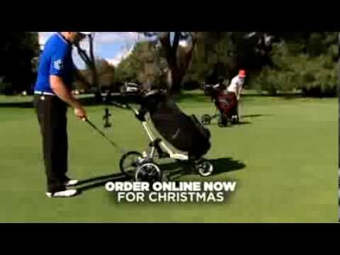 club-whizz-tv-commercial--xmas