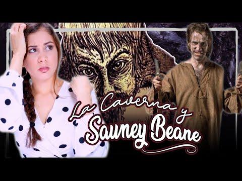 La escalofriante historia de la Familia Sawney Beane | ElisbethM