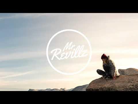 Vibralvx - Lilt (feat. Julia Vadström)