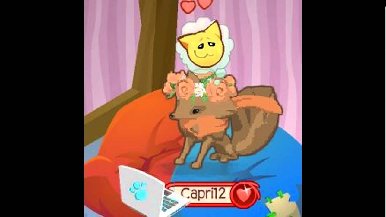 online dating animal jam Play, streaming, watch and download animal jam: online dating video (pt10m24s), you can convert to mp4, 3gp, m4a this animal jam: online dating video for free and easy download, and can find more much related amazing videos.