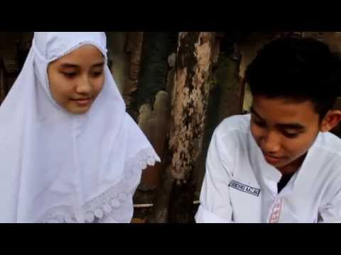 ANAK BARU (short movie SMAN 44 jakarta)