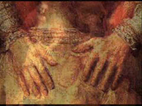 Resultado de imagen de el regreso del hijo prodigo