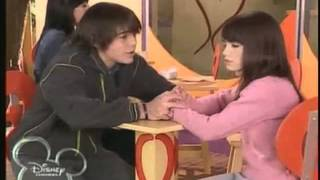 Chiquititas 2006 - Historia Agus y Tábano 49
