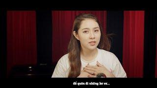 [ OFFICIAL MV ]  GIỮ LẤY TUỔI THƠ  2018