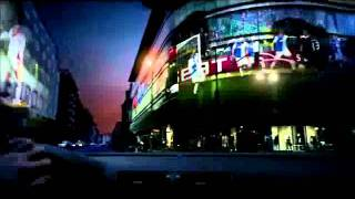 Europa League Intro 2011-2012 HD