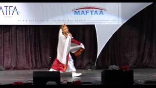 -washington dc turkish olympiad-turkce olimpiyatlari WASHINGTON DC FINALLERI-Imran Turner.mp4