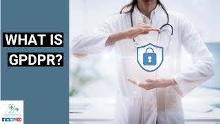 GPDPR, the NHS data opt out and how to control your medical data