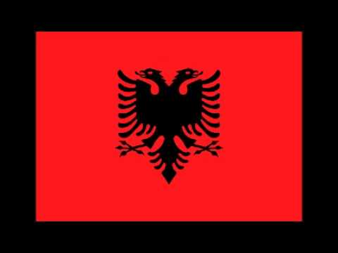 An Introduction To The Republic of Albania