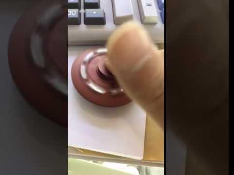 ✅ Fidget Spinners (фиджет-спиннеры) с кристаллами - интернет-магазин спиннеров Skuter77.ru
