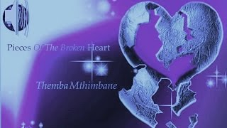 Pieces Of The Broken Heart(House Mix)