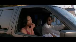 A Thin Line Between Love and Hate - Darnell and Brandi