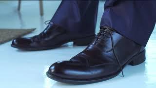 Лайфхаки для обуви от скольжения как избавиться от запаха в обуви Что делать если обувь натирает