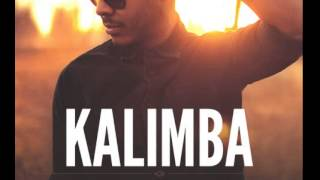 kalimba-estrellas-rotas