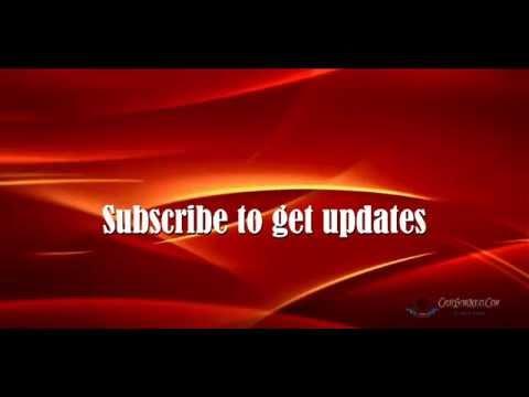 Cara download di userscloud